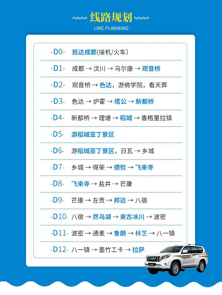 12天西藏旅游详情页修改3_06.jpg